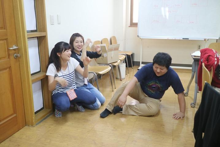 루카복음 통독피정_2015_0919 (93).JPG