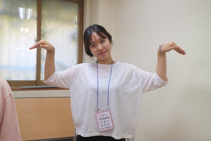 루카복음 통독피정_2015_0919 (96).JPG