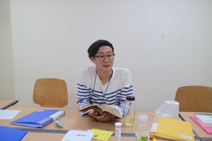 루카복음 통독피정_2015_0919 (100).JPG