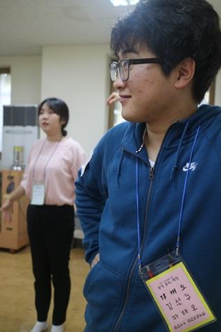 루카복음 통독피정_2015_0919 (95).JPG