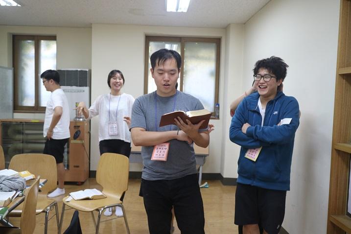 루카복음 통독피정_2015_0919 (84).JPG