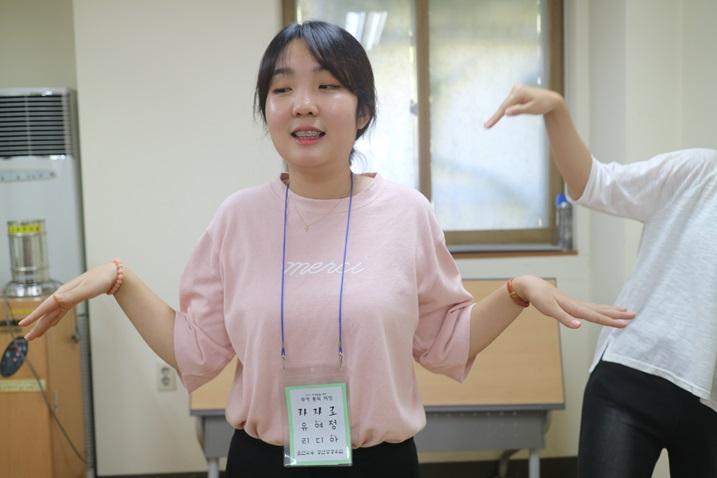 루카복음 통독피정_2015_0919 (98).JPG
