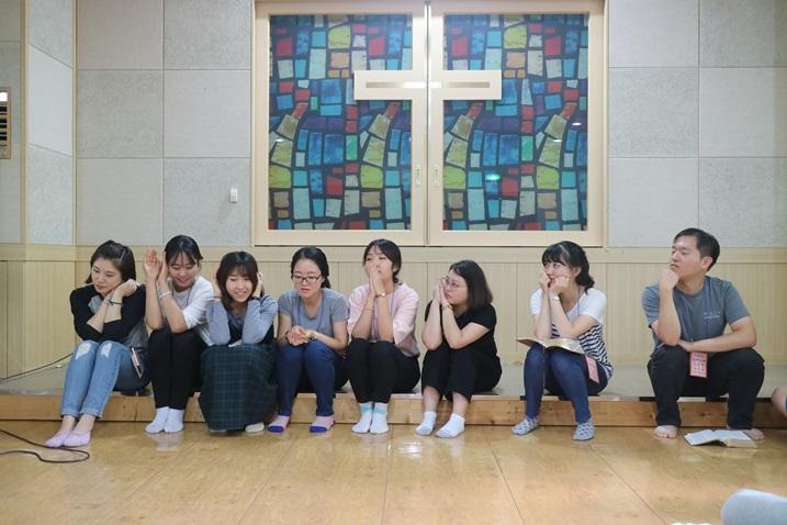 루카복음 통독피정_2015_0919 (160).JPG