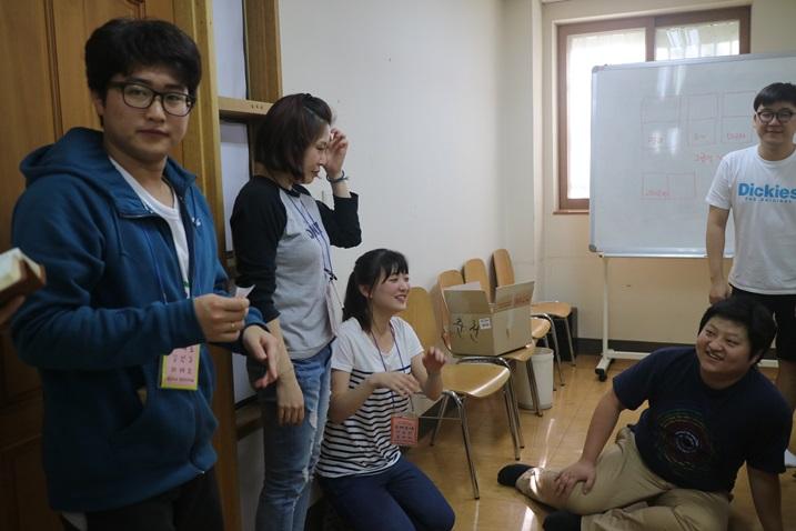 루카복음 통독피정_2015_0919 (82).JPG