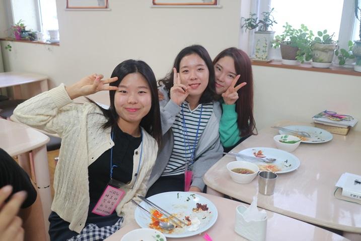루카복음 통독피정_2015_0920 (61).JPG