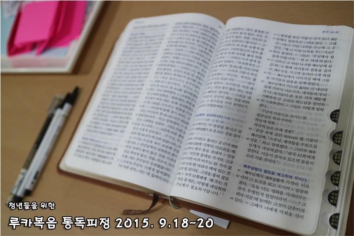 루카복음 통독피정_2015_0920 (16).JPG