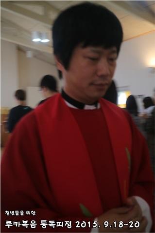 루카복음 통독피정_2015_0920 (146).JPG