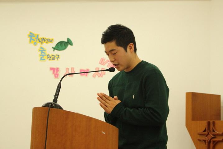 변환2014감사미사 (6).jpg