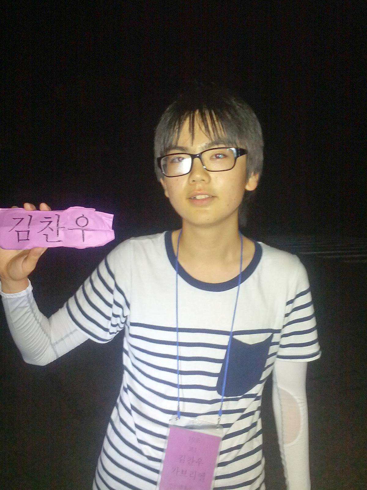 C360_2012-07-27-21-38-09.jpg
