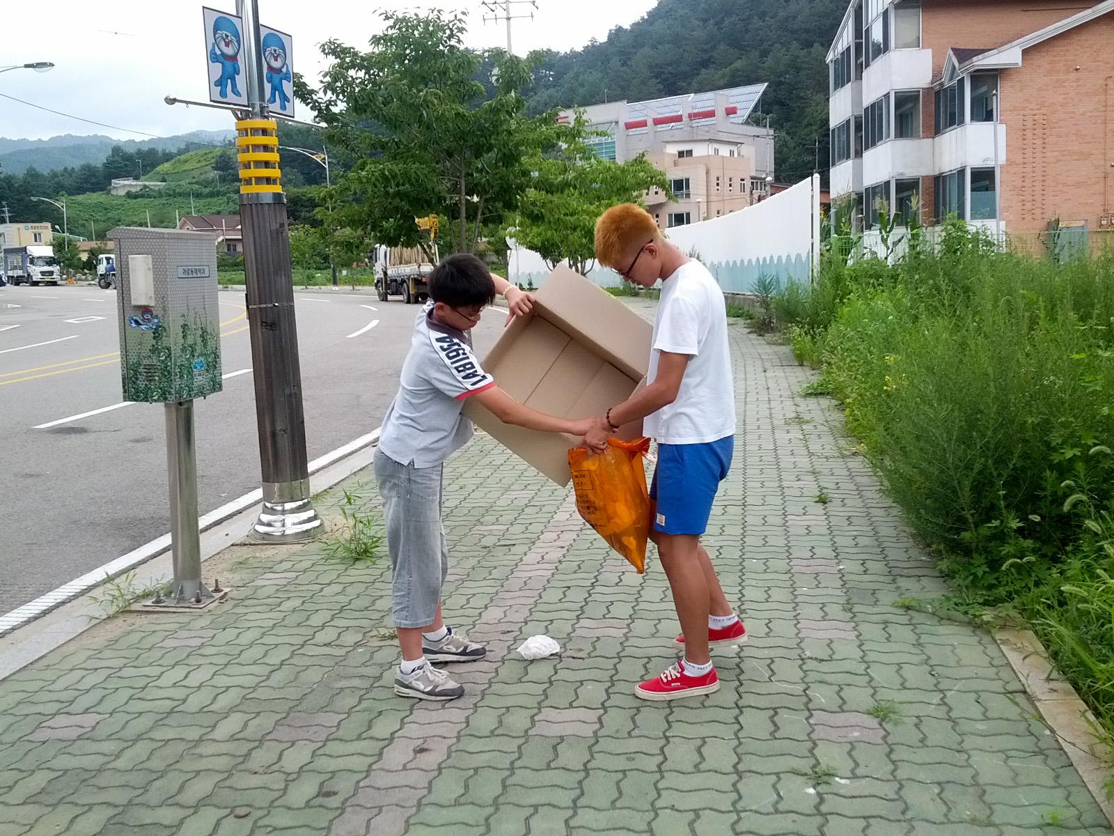 C360_2012-07-29-09-43-07.jpg